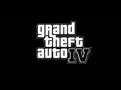 Soviet Connection - Grand Theft Auto IV