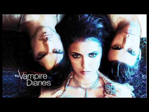 1864 - Michael Suby (The Vampire Diaries Soundtrack)