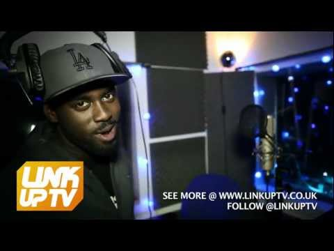 [STUDIO SESSION] – P-Money & Little Dee
