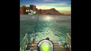 улетный клев рыбалка в 3d форум