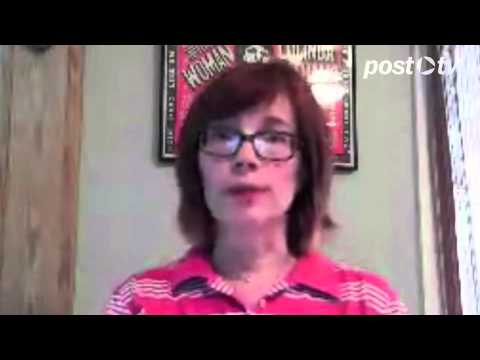 Ann Hornaday reflects on Elliot Rodger column