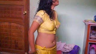 Guntur Aunty Spicy Telugu Phone Talk 2015