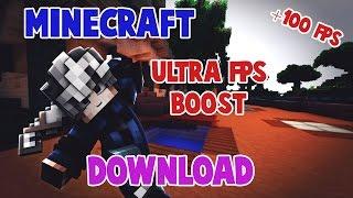 minecraft ultra fps pvp texture pack Vorstellung [ deutsch / german ] 1.7.x 1.8.x 1.9.x ¦ Ultra fps boost packs gommehd.net Server IP ist unten. Mit Shader t...