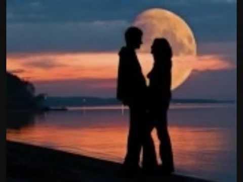 TRUE LOVE  Bing Crosby & Grace Kelly.Stereo   ( Lyrics)