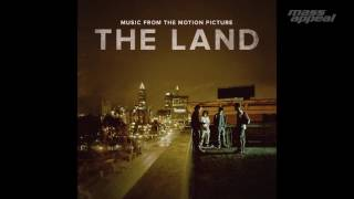 Nonton The Land (Music from the Motion Picture) - Full Album [HQ Audio] Film Subtitle Indonesia Streaming Movie Download