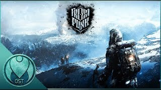 Download Video Frostpunk (2018) - Complete Soundtrack OST + Tracklist MP3 3GP MP4