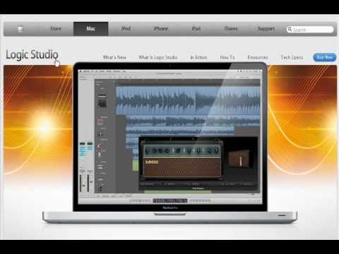 Music making software sequencers (DAW)