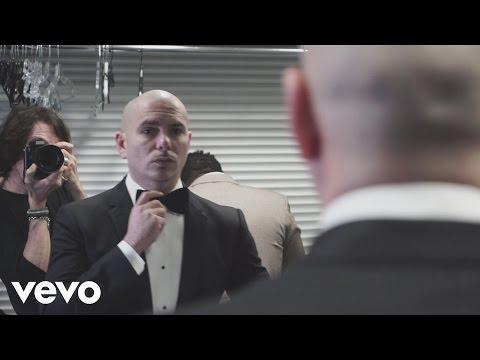 Pitbull, Ne-Yo - Time of Our Lives (BTS) - Thời lượng: 112 giây.