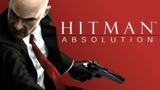Hitman Absolution Solution YouTube video