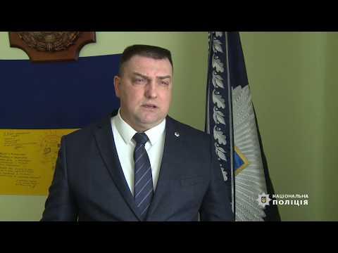 Поліція Житомирщини перевіряє 49 повідомлень про можливі порушення виборчого законодавства