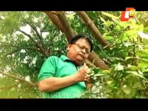 Video Memory Lane: 8.30 PM, With Ollywood director-cinematographer Raju Mishra download in MP3, 3GP, MP4, WEBM, AVI, FLV January 2017