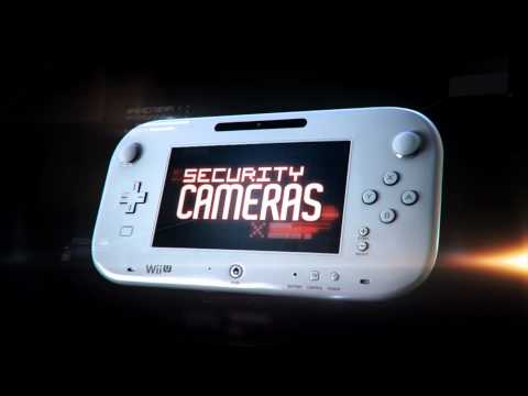 Controller Trailer