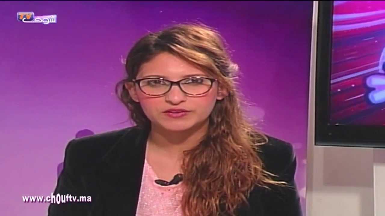 الحصاد اليومي: صحافيون مغاربة في مهمة بكوت ديفوار يتعرضون لحادثة سير   حصاد اليوم