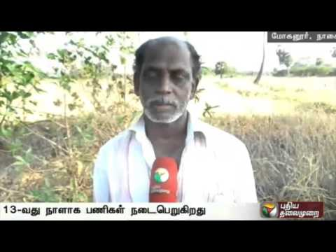 Cleaning-of-canal-after-15-years-by-Puthiyathalaimurais-Nammal-Mudiyum-team