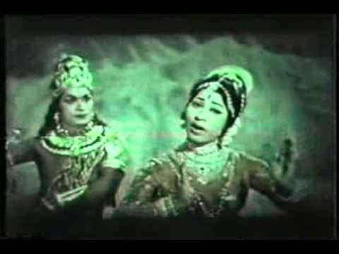 Video Girija Kalyanam Rahasyam 2 download in MP3, 3GP, MP4, WEBM, AVI, FLV January 2017