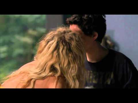 Jack and Diane- Only You