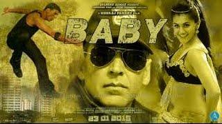 Baby - Full Movie Review In Hindi | Akshay Kumar, Tapsee Pannu | New Bollywood Movies News 2015