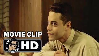 Nonton BUSTER'S MAL HEART Movie Clip - 20 More Minutes (2017) Rami Malek Drama HD Film Subtitle Indonesia Streaming Movie Download