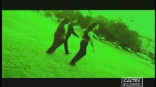 دانلود موزیک ویدیو عروسک گروه بلک کتس
