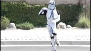Video Storm Trooper Jerkin MP3, 3GP, MP4, WEBM, AVI, FLV Juli 2018