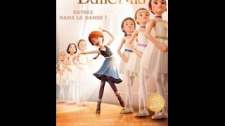 Nonton Ballerina (2016) HDRIP VF STREAMING Film Subtitle Indonesia Streaming Movie Download