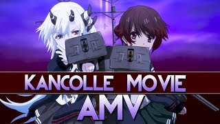 Nonton    Amv   Kantai Collection The Movie  Film Subtitle Indonesia Streaming Movie Download