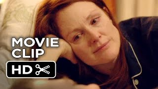 Nonton Still Alice Movie Clip   My Brain Is Dying  2015    Julianne Moore  Alec Baldwin Movie Hd Film Subtitle Indonesia Streaming Movie Download
