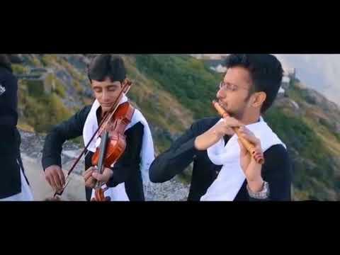 Title song | Namami nemi | Lyrics | In Hindi