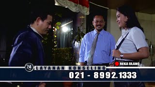 Download Video Bossku, Selingkuhanku (Mirza Ellouise)- Solusi MP3 3GP MP4