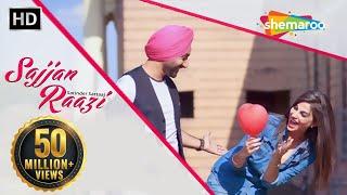 Video New Punjabi Songs  | Satinder Sartaaj | Sajjan Raazi | Jatinder Shah | Latest Punjabi Songs download in MP3, 3GP, MP4, WEBM, AVI, FLV January 2017