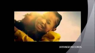 Willow Smith - 21 Century Girl [ Official Music Video ] [ VEVO ] [ JAYANGELRECORDS ]