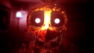 CHICA JUMPSCARE!!! The Joy of Creation: Story Mode. Watch more here: https://www.youtube.com/watch?v=NprrqDO7GfU❤ Help IULITM reach 2,000,000 Subscribers! ➥ http://bit.ly/IULITMTJOC Story Mode: http://gamejolt.com/games/tjocsm/139218Play through the eyes of Scott Cawthon and his family, as they try to survive inside their own home on the dreadful night that brought the horror into reality, the scorched beings whose origin and motives are yet unknown. Find the secrets lurking in the house, and uncover the mysterious events that led to the cancellation of the next game in the series.Don't forget to check out my brother's channel http://bit.ly/maryogamesPlease Subscribe: http://bit.ly/IULITMOfficial Site: http://www.scottgames.comFNAF Channel: https://www.youtube.com/user/animdude❤ GOD BLESS YOU ❤