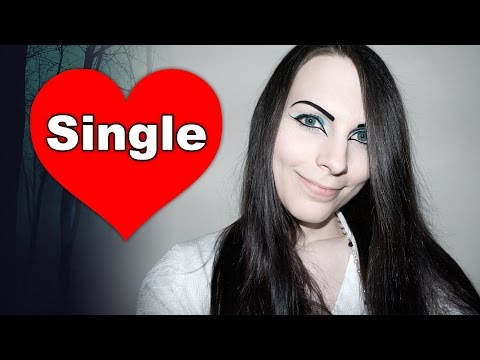Why Am I Single | Who I Would Consider Dating