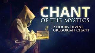 """Video Chant of the Mystics: Divine Gregorian Chant """"O filii et filiae"""" (2 hours) MP3, 3GP, MP4, WEBM, AVI, FLV September 2019"""