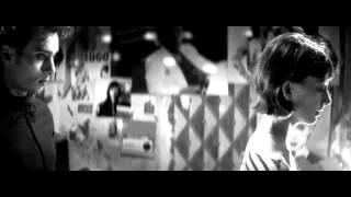 Nonton A Girl Walks Home Alone At Night   Breathtaking Scene Film Subtitle Indonesia Streaming Movie Download