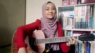 Video Sayang Maafkan Aku - Syafiq Farhain (cover) MP3, 3GP, MP4, WEBM, AVI, FLV Agustus 2018