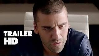 Mojave Official Trailer (2016)  HD