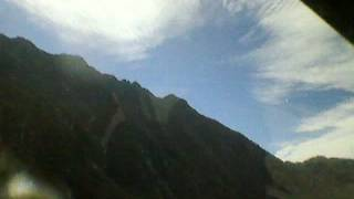 Amizing video of Gangtok