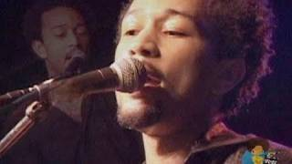 John Legend - Stay With You (Live In Philly 2002)