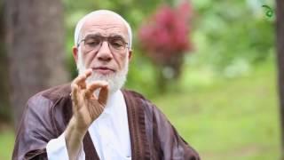 اشتركو في قناتنا الرسمية ليصلكم كل جديد عن طريق الرابط التالي http://bit.ly/1Kalxhtزورونا في الموقع الرسمي لفضيلة الشيخ الدكتور عمر عبد الكافي http://www.abdelkafy.com/-------------------صفحة الدكتور الرسمية على موقع الفيسبوك https://www.facebook.com/Dr.abdelkafy.omar/