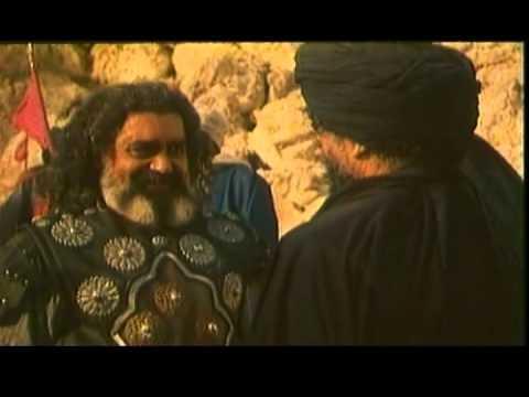 تحميل مسلسل 24 - مسلسل الإمام علي (ع) - الحلقة 24 - مدبلج عربي.