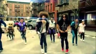 LMFAO - Gangnam Style
