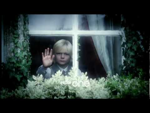 The Turn of the Screw - Trailer BBC Christmas 2009