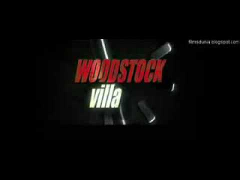 Woodstock Villa - TRAILER