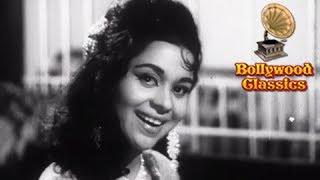 Allah Kare Tu Bhi Aa Jaye - Mr. X In Bombay