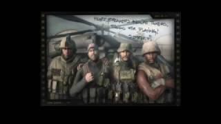 Finale Mission auf Veteran