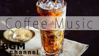 Video Cafe Music - Bossa Nova & Jazz Instrumental Music - Smooth Saxophone Music - Music For Work, Study MP3, 3GP, MP4, WEBM, AVI, FLV Agustus 2018