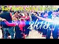 Sari Kothi valley function 2k18(DJ Pahari tantra)