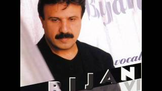 Bijan Mortazavi - Niayesh |بیژن مرتضوی - نیایش