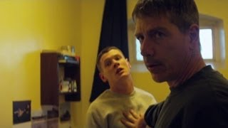 STARRED UP Clip | Festival 2013